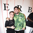 Michael Cohen Snoop Dogg, Poo Bear, Problem & More Turn Out For Wonderbrett Cannabis Store Grand Opening In Hollywood