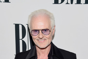 Michael Des Barres 2016 BMI Film/TV Awards - Red Carpet