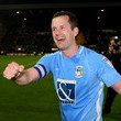 Michael Doyle Notts County Vs. Coventry City - Sky Bet League Two Play Off Semi Final: Second Leg