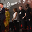 Michael Elliot Global Citizen 2015 Earth Day On National Mall To End Extreme Poverty And Solve Climate Change - Show