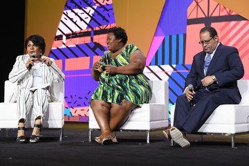 Michael Eric Dyson 2018 Essence Festival Presented By Coca-Cola - Ernest N. Morial Convention Center - Day 2