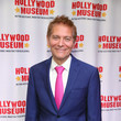 """Michael Feinstein Hollywood Museum Grand Reopening And Book Launch Party For Ruta Lee's """"Consider Your Ass Kissed"""""""