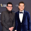 """Michael Feinstein Pre-GRAMMY Gala and GRAMMY Salute to Industry Icons Honoring Sean """"Diddy"""" Combs - Arrivals"""