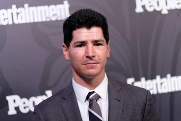 Michael Fishman Entertainment Weekly & People New York Upfronts Party 2018 - Arrivals