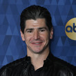 Michael Fishman ABC Television's Winter Press Tour 2020 - Arrivals