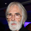 Michael Haneke Sony Pictures Classics Pre-Oscar Dinner - Inside