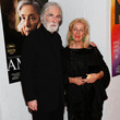 Michael Haneke Sony Pictures Classics Pre-Oscar Dinner - Arrivals