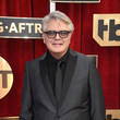 Michael Harney The 23rd Annual Screen Actors Guild Awards - Red Carpet