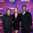 Michael Imperioli Entertainment Weekly & PEOPLE New York Upfronts Party 2019 Presented By Netflix - Arrivals
