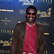 Michael Irvin Kaskade Closes Out Bootsy Bellows x E11EVEN Miami 2019 BIG GAME WEEKEND EXPERIENCE @RavineATL