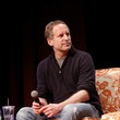 Michael J. Weithorn SCAD Presents aTVfest: Day 2