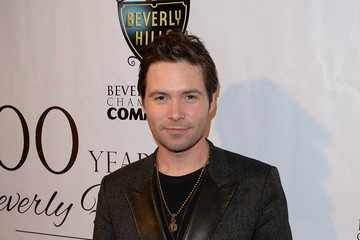 Michael Johns EXPERIENCE: East Meets West Event