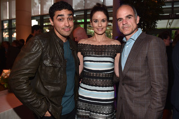 Michael Kelly 2017 Summer TCA Tour - National Geographic Party