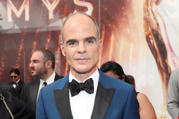 Michael Kelly IMDb LIVE After The Emmys Presented By CBS All Access