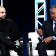 Michael Mando AMC TCA - Panels