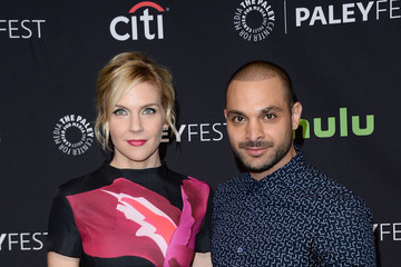 Michael Mando The Paley Center for Media's 33rd Annual PaleyFest Los Angeles - 'Better Call Saul' - Arrivals