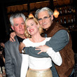 Michael Nouri The Daily Front Row Celebrates the 10th Anniversary of CBS Watch! Magazine - Inside