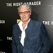 Michael Nouri AMC's 'The Night Manager' Premiere and After Party