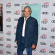 Michael Nouri AFI FEST 2019 Presented By Audi – 'The Two Popes' Premiere – Arrivals