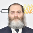 Michael Stuhlbarg 85th Annual Drama League Awards