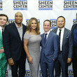 Michael Urie Sheen Center Presents Vanessa Williams And Friends: Thankful For Christmas