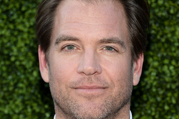 Michael Weatherly CBS, CW, Showtime Summer TCA Party - Arrivals