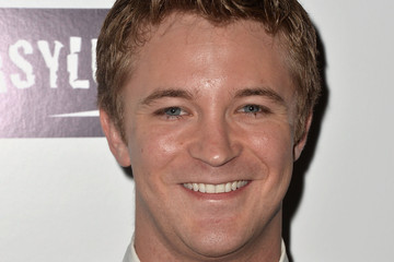 "Michael Welch Fathom Events Presents The Premiere Of The Asylum And Syfy's ""Sharknado"" - Arrivals"