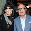 Michael Wolff PEOPLE & Entertainment Weekly Celebrate Book Expo America 2019 In New York City