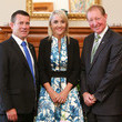 Michael Woodhouse NZ Governor General Appoints New Ministers