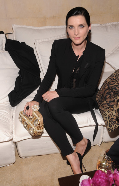michele hicks actress