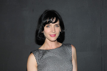 michele hicks mulholland drive