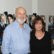 Michele Reiner Premiere Of Vertical Entertainment's 'Shock And Awe' - Red Carpet