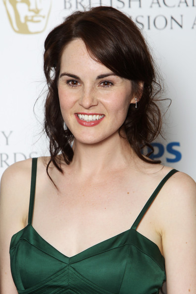 michelle dockery gifmichelle dockery gif, michelle dockery tumblr, michelle dockery vk, michelle dockery downton abbey, michelle dockery dan stevens, michelle dockery fansite, michelle dockery gif hunt, michelle dockery youtube, michelle dockery site, michelle dockery singer, michelle dockery interview youtube, michelle dockery instagram, michelle dockery - good behavior, michelle dockery husband, michelle dockery birth chart, michelle dockery boyfriend, michelle dockery imdb, michelle dockery walking dead, michelle dockery on jimmy fallon, michelle dockery elizabeth mcgovern singing