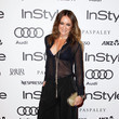 Michelle Bridges Instyle and Audi 'Women of Style' Awards