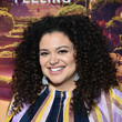 Michelle Buteau 'Tales Of The City' New York Premiere