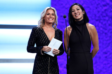 Michelle Kwan Team USA Awards Presented by Dow