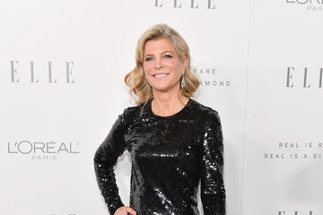 Michelle MacLaren ELLE's 24th Annual Women in Hollywood Celebration