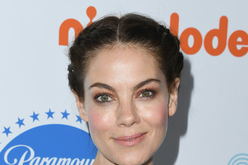 Michelle Monaghan 9th Annual Thirst Gala - Arrivals