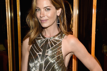 Michelle Monaghan Official CFDA Fashion Awards After Party Co-Hosted by Refinery29
