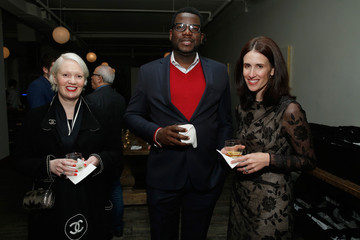 Michelle Peluso An Exculsive Tasting with The Macallan