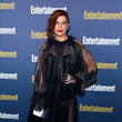 Michelle Pesce Entertainment Weekly Pre-SAG Celebration - Arrivals