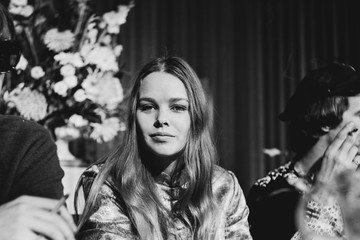 Michelle Phillips EXP NEW