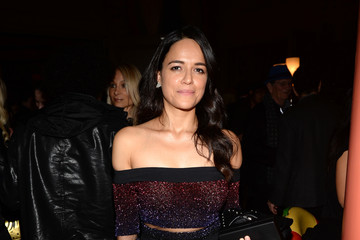 Michelle Rodriguez 'The Assignment' New York Screening - After Party