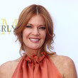 Michelle Stafford 2019 Daytime Beauty Awards