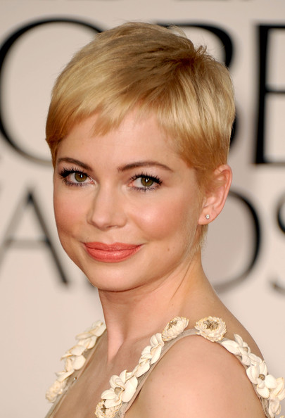 Michelle Williams Actress Michelle Williams arrives at the 68th Annual ... Michelle Williams