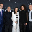 Michelle Yeoh Universal Pictures Presents The Premiere Of Last Christmas