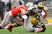 Devin Gardner Photos Photo
