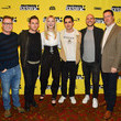 Mickey Liddell 'Teen Spirit' Premiere - 2019 SXSW Conference and Festivals