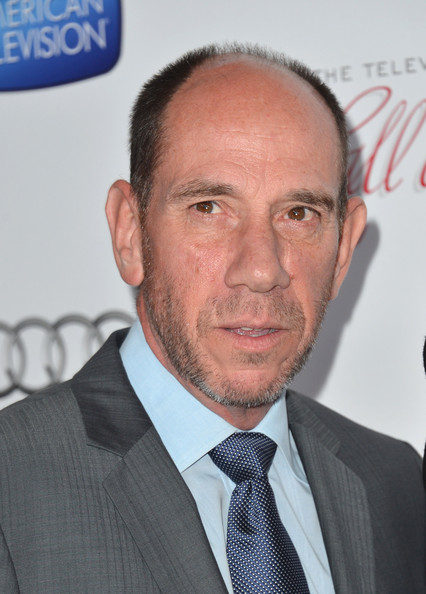miguel ferrer height