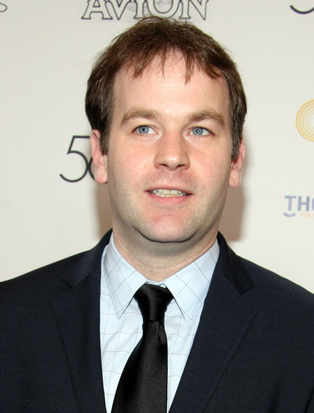 Mike Birbiglia Wallpapers